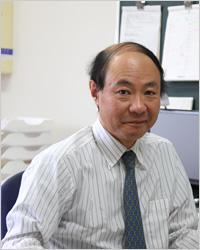 村田 厚生
